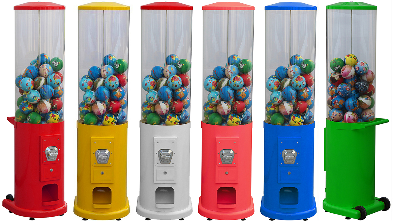 Suppliers of branded wholesale clearance toys and novelty toy vending capsules